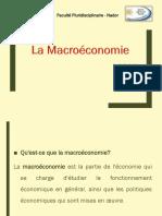 Macro Partie1 S2