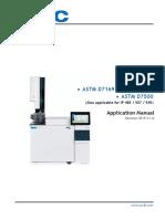 HT SIMDIS (D7196 - D7500).pdf