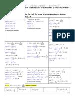 RESP_T_03_Composicion_Funciones_InversaW_97