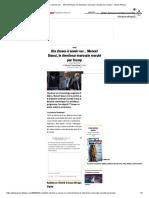 Dix choses à savoir sur… Moncef Slaoui, le chercheur marocain recruté par Trump – Jeune Afrique.pdf