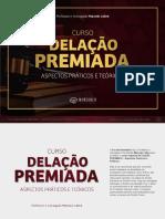 Ebook Delação Premiada_introdução