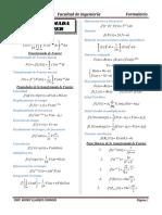 formulario transformada de fourier y laplace.pdf