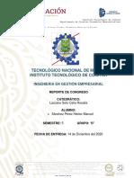 REPORTE CONGRESO.pdf