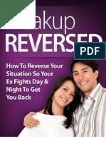 Breakup Reversed.unlocked