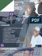 Pro Drivers_business_plan.pdf