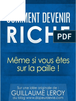 comment devenir RICHE.pdf