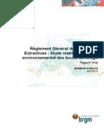 RP-61953-FR.pdf