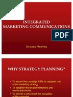 4 rev Strategy Planning