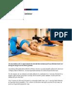 Exercitii fizice intense.docx