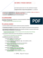 Phrase_simple_complexe.pdf