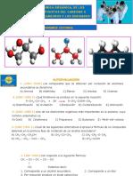 OBTENSIÓN DE CETONAS 4s 7663.pdf