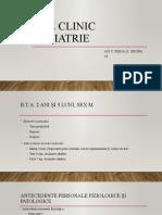caz-clinic-pedi-2-1.pptx