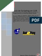 Guia de Scripting en Lua (AMS)