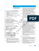 https:www.pearson.com:content:dam:one-dot-com:one-dot-com:english:TeacherResources:Product:TestPreparation:PracticeTestsPlus:practice-tests-plus-cambridge-english-advanced-9781447966203-answer-key.pdf