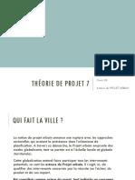 Th_orie de Projet 8_06