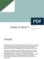 Théorie de Projet 7_03