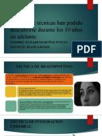 TECNICAS DE INTERVENCION INDIVIDUAL 1 y 2 MODIFICADO
