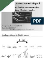 Cours_de_construction_metallique_I_III_E.pdf