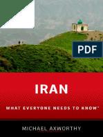 IRAN___what_everyone-needs-know-IRPUBLICPOLICY.pdf