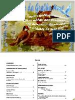 Almanaque_O_Voo_da_Gralha_Azul_n_16 (1).pdf
