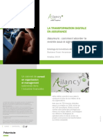 eclairage-ailancy-la-transformation-digitale-en-assurance-octobre-20....pdf