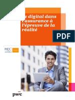 pwc_ad_brochure_conference_digitale_hec_nov15.pdf