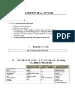 4. JUS DE PAPAYE AU CITRON draft 1