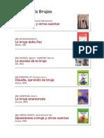Biblio_Brujas.pdf