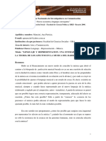 afectos barroco.pdf