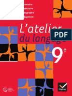 L_atelier_du_langage_9e.pdf