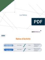 Analyse Financiere 4b-7