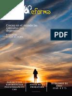 4 Revista Reforma (Sanar el alma)