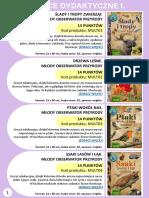 Katalog_Pomoce_dydaktyczne_1