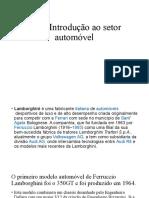 1523-Introdução ao setor automóvel.pptx
