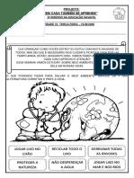 ATIVIDADES-2º-PERÍODO-7ª-SEMANA-16-06-A-22-06-