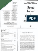 I_toponimi_letterari_luoghi_immaginari_l.pdf