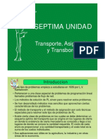 Modelo de Transporte (2).pdf