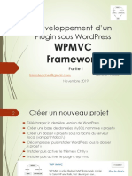 WPMVC_Wordpress_Partie_1.pdf