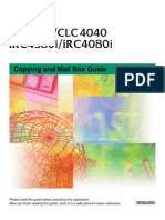 CLC5151_COPY_BOX_ENG_R