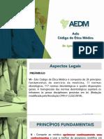 Co_digo+de+E_tica+Me_dica.pdf