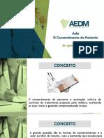 O+Consentimento+do+Paciente.pdf