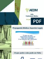 Publicidade+Me_dica.pdf