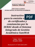 InstructivoVRAC_DocumentosVirtuales