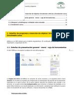 Edificius_Manual_Castellano_1_v2