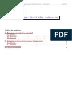 BTS_Cours_14_Stat_inf_estimation-2