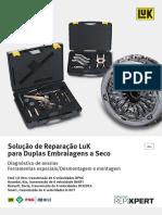 LuK_TecBr_RepSet_2CT_Repair_RHKFS_PT