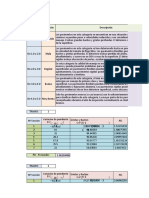 259339724-Calculo-Del-Indice-de-Serviciabilidad.xlsx