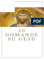 50domande su gesù ebook20160322-135207.epub