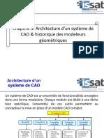 CAO_CHAP2.pdf