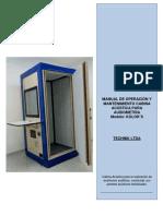 Manual de usuario Cabina KOLOR's.pdf